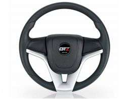 Volante Shutt GTZ-GM Original Sports