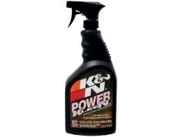 Limpador para Filtro K&N 99-0621 Power Kleen 946ml