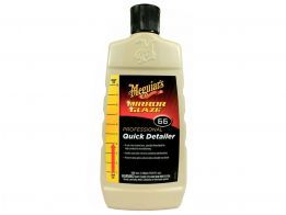 Super Cera Quick Detailer Meguiars 473ml
